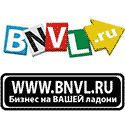 Всероссийский бизнес справочник - Бизнес на Вашей ладони