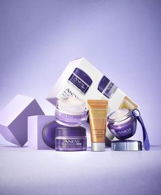 Overnight Face Mask, Brochure Online, Avon Online, Aromatherapy Candles, Avon Representative, Body Mist, Body Lotion, Deodorant, Finding Yourself
