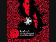 ▶ Thievery Corporation - Warning Shots feat. Sleepy Wonder And Gunjan