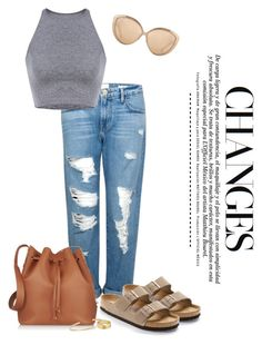 """""""Outfit #17"""" by cmhs624 on Polyvore"""