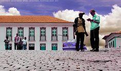 Ouro Preto 12