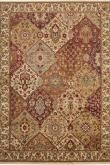 Appolonia Area Rug - Synthetic Rugs - Area Rugs - Rugs   HomeDecorators.com