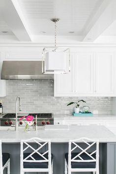 8 best backsplash for white cabinets images diy ideas for home rh pinterest com