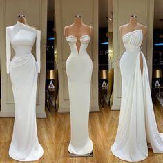 Wedding Dresses A Line Tulle .Wedding Dresses A Line Tulle Elegant Dresses, Cute Dresses, Formal Dresses, Gala Dresses, Wedding Gowns, Tulle Wedding, Ball Gowns, Evening Dresses, Fashion Dresses