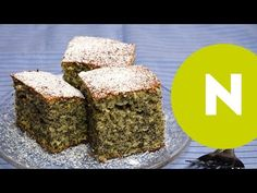 Lusta asszony sütije recept | Nosalty - YouTube Banana Bread, Muffin, Breakfast, Youtube, Food, Morning Coffee, Essen, Muffins, Meals