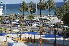 Santa Pola. Alicante. España.