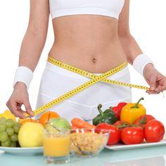 Ξέχασε το βάρος σου! Δες εδώ: https://goo.gl/e3eAu9 👌😃🍏🍊🍓🥗🥦 #Diet #Nutrition #χανωκιλα #διατροφη #BetterMeEU