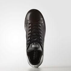 adidas - Tenis Stan Smith Originals