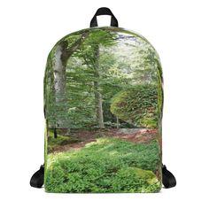 Kärntner Wald Backpack/Rucksack