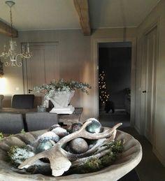 Christmas decoration www.judith-en-co.blogspot.com