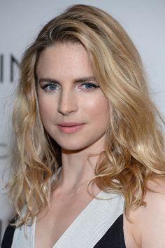 stephanie bennett actress