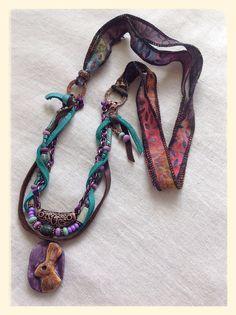 http://cmsdesigns1.blogspot.com/2015/03/reveal-art-jewelry-elements-component.html