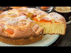 site cu retete culinare French Toast, Bread, Breakfast, Food, Pie, Recipes, Meal, Brot, Eten