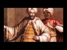 THE HISTORY OF THE TURKISH AND OTTOMAN EMPIRE - Discovery History Ancien...