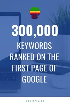 keywords have been ranked by Squirrly SEO users who have used the Squirrly SEO Strategy version of our leading product for WordPress. With Squirrly SEO Smart Strategy, we expect even more. Home Based Business, Business Ideas, Online Business, Real Estate Photography, Photography Tips, Smart Strategy, Keyword Ranking, Social Media Channels, Seo Tips