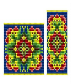 VK is the largest European social network with more than 100 million active users. Mini Cross Stitch, Cross Stitch Charts, Cross Stitch Patterns, Bead Loom Patterns, Beading Patterns, Beaded Banners, Vintage Cross Stitches, Beading Tutorials, Loom Beading