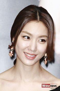 Seo Ji Hye, Korean Actresses, Korean Beauty, Drama, Movie, Female, Gallery, Pictures, Photos