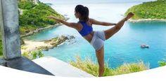 Phuket Cleanse - Thailand Detox, Health Retreats, & Fitness Holidays in Phuket Detox Retreat, Health Retreat, Health Heal, All Inclusive, Travel Advice, Phuket, Fun Workouts, Cleanse, Thailand