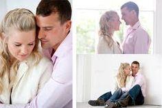 Hasil gambar untuk couple pose photography