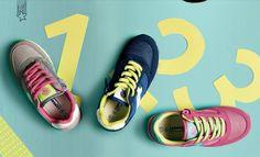 Da grande vorrei fare l'atleta! www.cangurokids.it