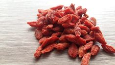 Goji berries is a super food blend that is useful for your health and wellness. Super Goji blast contains incredible nutrients. Many researchers and. For Your Health, Health And Wellness, Types Of Berries, Apple Benefits, Health Benefits, Decrease Appetite, Goji, Berry Juice, Fruit Trees