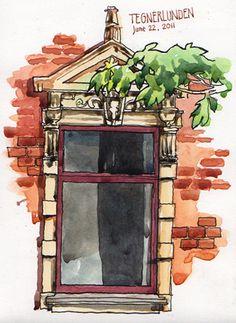 tegnerlunden3 http://www.ninajohansson.se/