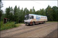 Kauppa auto Finland, Vehicles, Car, Vehicle, Tools