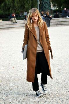 camel-coat-street-style-14