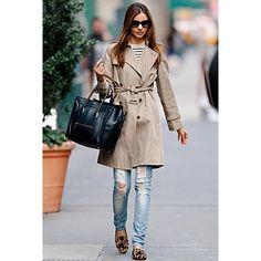 """""""Weekend style #weekendlook #fashionista #streetstyle"""""""