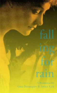 Free Kindle Book For A Limited Time : Falling for Rain - A contemporary romance set in rural Ontario, Falling for Rain is a story about homecomings and forgiveness. When Emily was eighteen, her mother died in a farm accident. Devastated, Emily vowed never to suffer the loss of love again. She fled to Toronto and transformed herself from a farm girl into a sophisticated businesswoman. Now, ten years later, Emily is back to sell the family farm and put her past behind her forever. However, she…