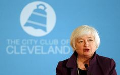 This article paper discusses Fed Says Economy Improving, September Rate Increase Expected