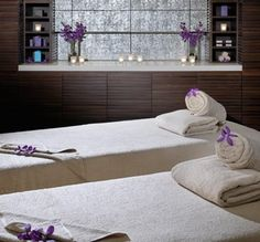 Best Beauty Spa Resorts in the World http://spicie.com/travel/best-beauty-spa-resorts-in-the-world/
