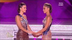 http://www.mon-piouzelzok.com/piouzelzok-et-miss-france-2013/ les miss France sont plus belles les unes que les autres pour les piouzelzok