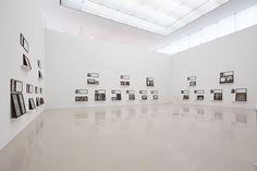 豊田市美術館リニューアル・オープン:学芸員レポート|美術館・アート情報 artscape
