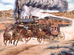 Old West Art Pictures On Pinterest Cowboy Art Oil