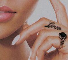 Tons of awesome tattoos: http://tattooglobal.com/?p=1020 #Tattoo #Tattoos #Ink