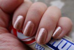 Skin Care, Random, Nails, Painting, Beauty, Finger Nails, Ongles, Painting Art, Skin Treatments