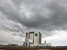 Share      share547     tweet     comment     email      Author: Robin SeemangalRobin Seemangal     science     09.08.17     07:00 am  SpaceX Lifts Off as Kennedy Space Center Braces for Hurricane Irma