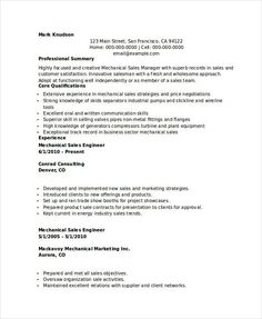 Sample Functional Resume Template Free , A Successful Resume Template Open  Office For Job Seeker , Resume Is An Important Document Tu2026