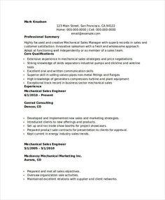 Trust Me IM An Engineer TShirt  Engineering Job  Products