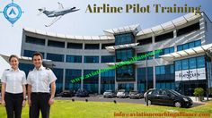 Join our Airline Pilot Cadet Programs to start your career in the aviation industry. We are very professional to provide the training under the guidance of industry experts.  So don't be late and book your seat today! Training Courses, Training Programs, Commercial Pilot Training, Pilot Career, Aviation Training, Airline Pilot, Interview Preparation, Best Flights, Training School