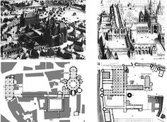 Palace Research in Aachen - RWTH AACHEN UNIVERSITY Faculty of Architecture - English