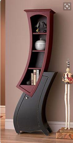 #furniture #decor #decoration #design #designfurniture