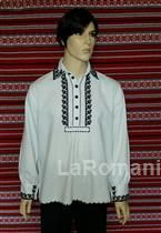 Camasa populara barbati 00172 Blouse, Handmade, Men, Style, Fashion, Swag, Moda, Hand Made, Fashion Styles