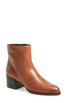 c89c4a6250b703 391 Best shoes images