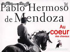 El libro escrito por Pablo Hermoso de Mendoza, cuenta ya con su edición en idioma francés.  La nota informativa completa la encontrará siguiendo este vínculo: http://www.pablohermoso.net/noticias/2016/20160713libro/nota.htm