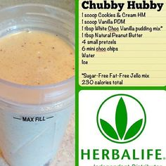 See this Instagram photo by @herbalife_recipes • 38 likes