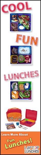 another lunch: puzzle bento