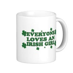 >>>Coupon Code          Everyone Loves An Irish Girl Mug           Everyone Loves An Irish Girl Mug Yes I can say you are on right site we just collected best shopping store that haveDiscount Deals          Everyone Loves An Irish Girl Mug lowest price Fast Shipping and save your money Now!...Cleck Hot Deals >>> http://www.zazzle.com/everyone_loves_an_irish_girl_mug-168647047944538264?rf=238627982471231924&zbar=1&tc=terrest