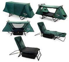 Kamp-Rite-Bike-Pop-Up-Tent- 04